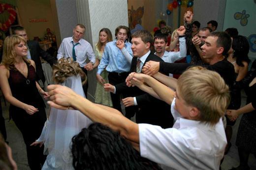 Поздравление с днем рождения на юбилей 50 лет мужчине в прозе